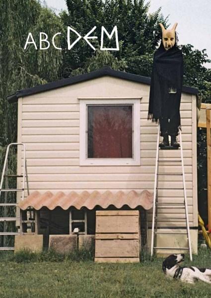 ABC-DEM copertina del libro.jpg