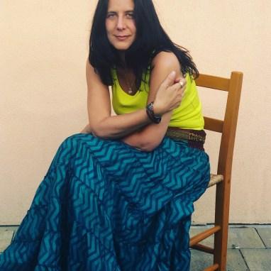 Angela Zini (1).JPG
