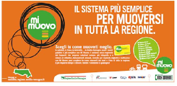 Carta Mi Muovo Tutto treno Emilia-Romagna.png