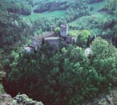 Castello-Gropparello-riapre-Parco-Fiabe-Castelli-Ducato