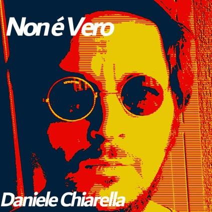 DANIELE CHIARELLA.jpg