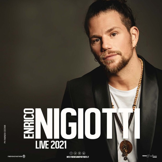 Enrico Nigiotti_live 2021 grafica.jpg