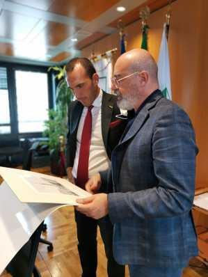 Export - Bonaccini e Sottosegretario Di Stefano.jpg