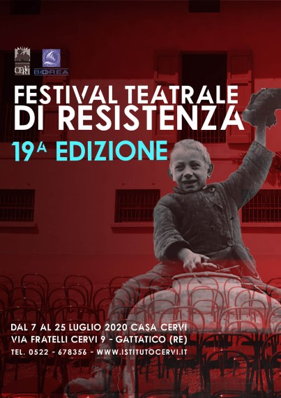 Fastival Teatrale di Resistenza 2020.jpg