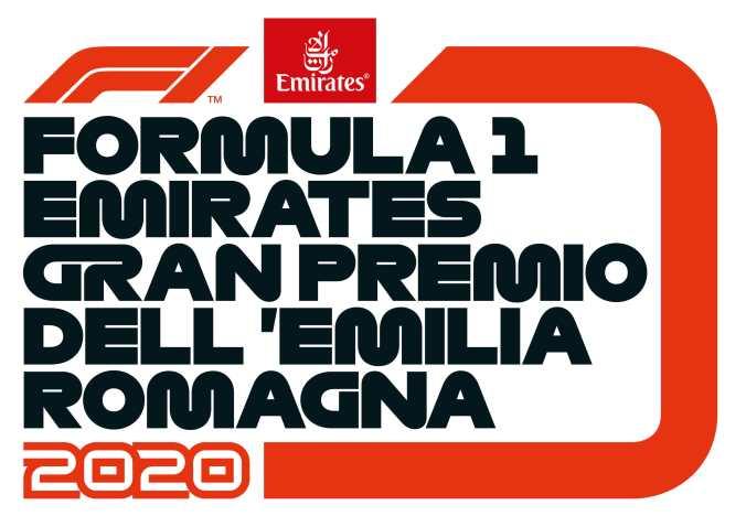 Formula 1 Emirates Gran Premio Emilia-Romagna.jpg
