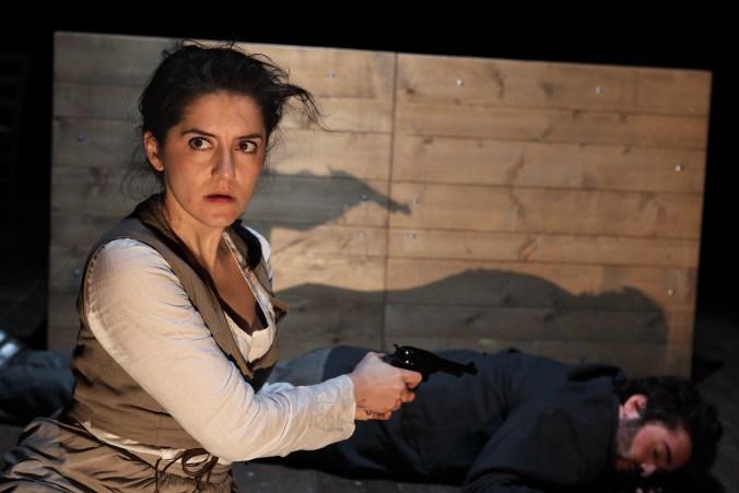 LA MITE Teatro Presente- ph. G.Ciavarra (1)