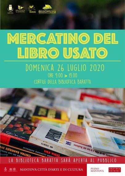 MERCATINO DEL LIBRO USATO 26 LUGLIO.jpg