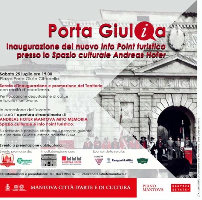 Porta Giulia inv.JPG