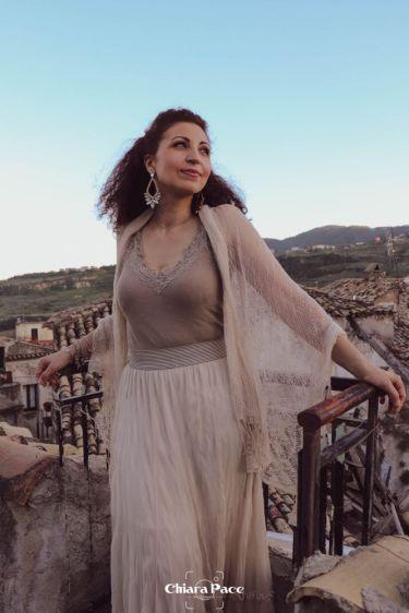 Raffaella Caruso_ph Chiara Pace 1_b