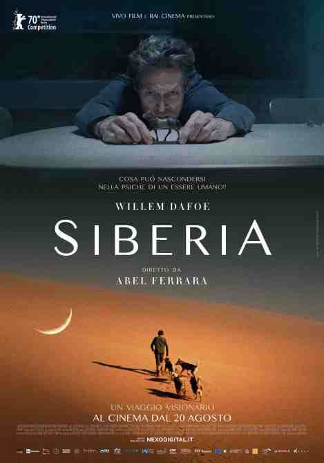 Siberia_poster_DEF.jpg