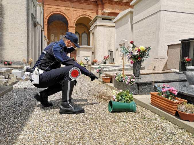 Tentato furto al cimitero di Lugo, 5 luglio 2020 (8).jpeg