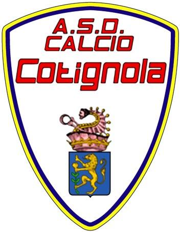 asd calcio cotignola