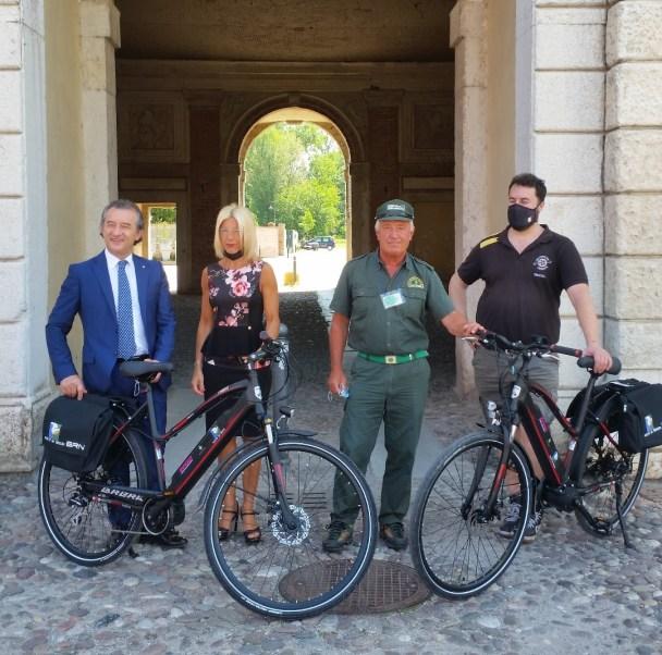 consegna_bici_elettriche