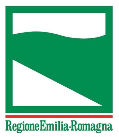 logo regione emilia-romagna.jpg
