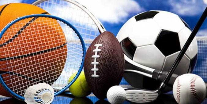 sport in emilia-romagna