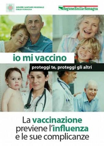 vaccino antinflenzale.jpg