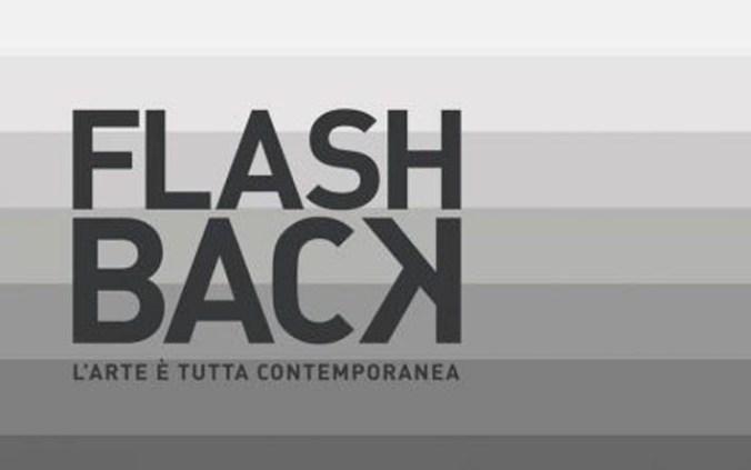 FLASHBACK, l'arte è tutta contemporanea. Edizione 2020, I Ludens