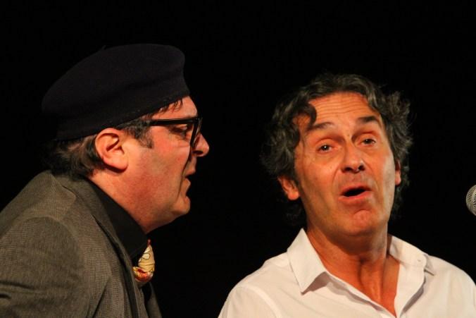 Gianni e Paolo Parmiani.jpg