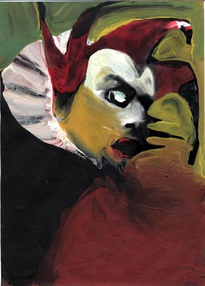 Toccafondo - Rigoletto.jpg