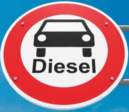 diesel blocco.jpg
