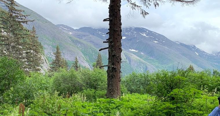 Juneau, Alaska – Part 2