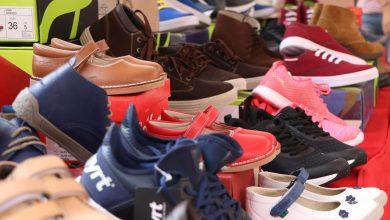 Photo of Especial | Plan Z entregó más de 1 millón de calzados y fortalece lo Hecho En Venezuela
