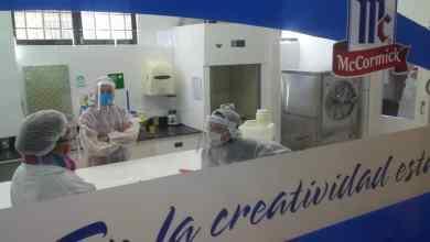 Photo of Servicio de acreditación apoya a las Pymes e impulsa la economía productiva