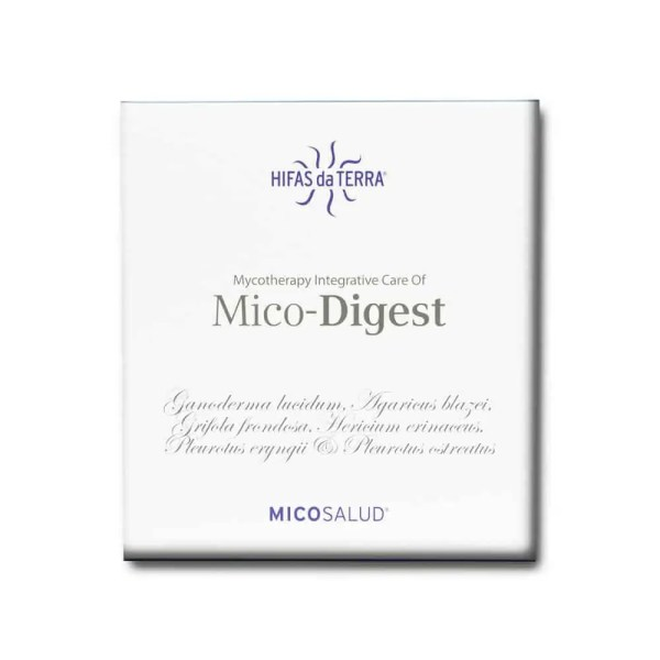 Mico-Digest
