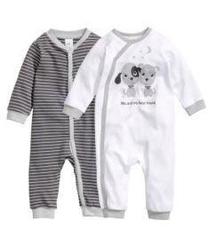 39b67af8c2a86f4949f6c9716876beb2--fashion-children-boy-clothing