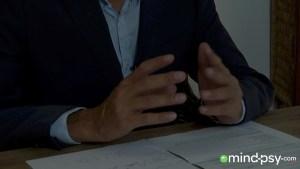 Hugues Renault Psychologue Vidéo 3