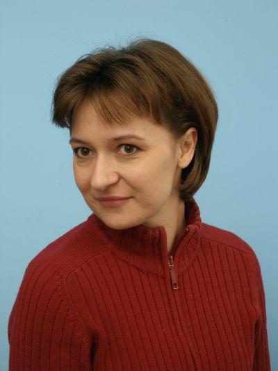 Katarzyna Pejda