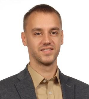 Michał Wilczewski