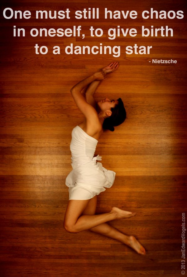 20 Dancing Star Nietzsche Pictures And Ideas On Meta Networks