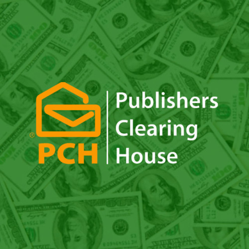Publishers Clearing House Winner - Idee per la decorazione di