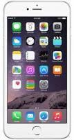 Harga Apple iPhone 6 baru, Harga Apple iPhone 6 bekas