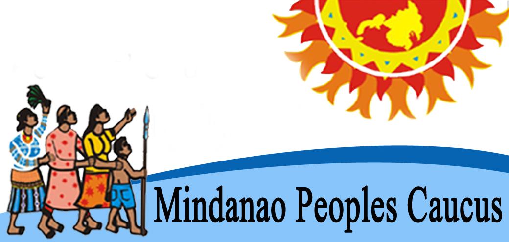 MPC Vision, Mission Goals