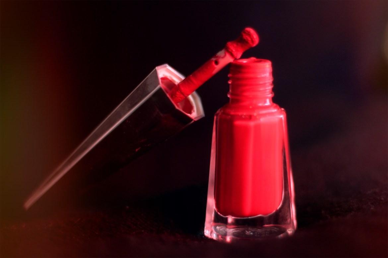 Mindandbeauty - Stunna Lips Paint Uncensored : L'embout
