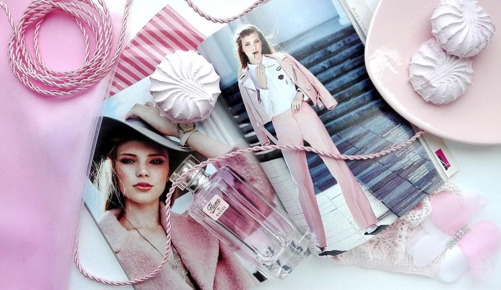 Mind & beauty - Le jour où tu décides de perdre du poids : Magazines de mode