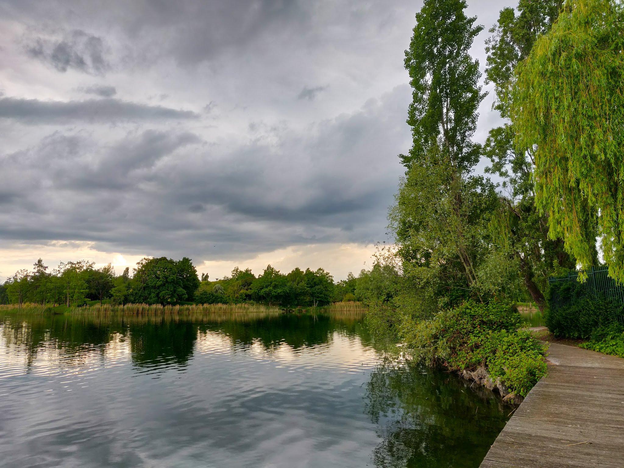 mindandbeauty-balade-lac-creteil-paysage