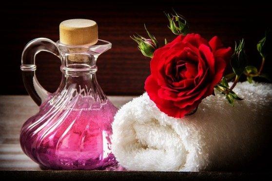 Mind and Beauty - Activités en couple : massage