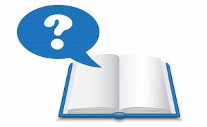 Wills FAQ Book