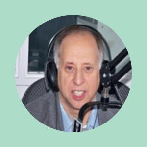 frank vernuccio freelance journalist