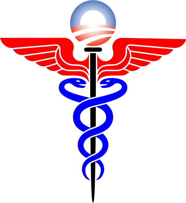 What Repeal of the Affordable Care Act Means to You 2018
