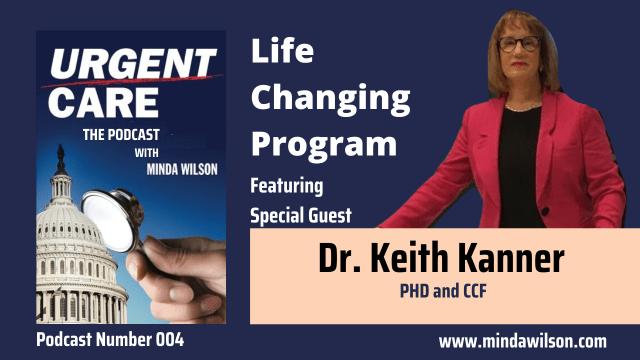 Minda Wilson-Podcast dr keith kanner 4png