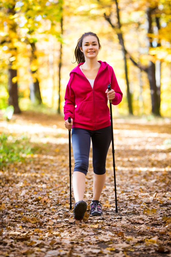 Alternative Healing Of Multiple Sclerosis