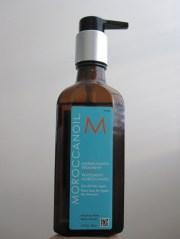 moroccan oil . argan mind.beauty.health
