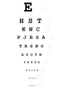 also eye chart and vision test online rh mindbluff