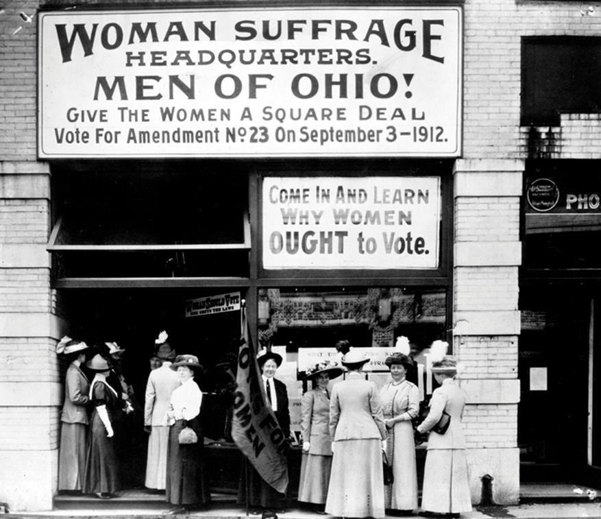 womens-suffrage-in-ohio
