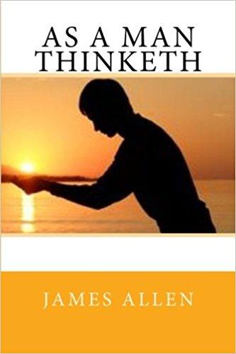 as_a_man_thinketh