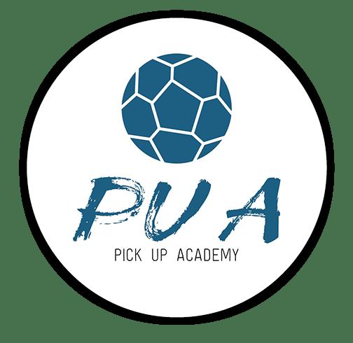 Spotlight On… Pick Up Academy !